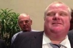 ford, crack, crack coaine, may, toronto, toronto, mayor, mayor crack, ford crack, rob ford crack, rob ford smokes crack. video of rob ford smoking crack, mayor crack, rob ford mayor crack, toronto crack, toronto mayor crack, thomson crack, assgate, buttgate, thsom ford crack, alcoholic, ford alcoholic, ford crack, ford alcoholic crack,