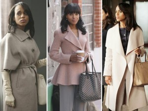 title_wom_fash_olivia-pope-winter-coats_11-13-13