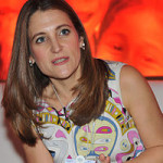 200px-Chrystia_Freeland_-_India_Economic_Summit_2011