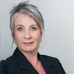 Patty-Hajdu1-540x540