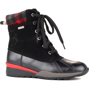 Cougar Boots, $160