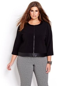 Additionelle , $120