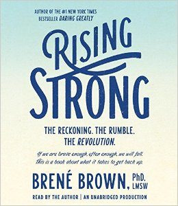 Rising_Strong_by_Brene_Brown_Book_Summary